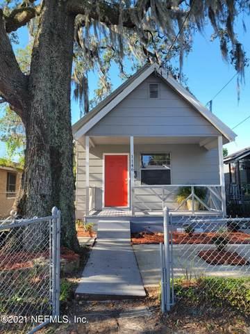 1146 Phelps St, Jacksonville, FL 32206 (MLS #1110643) :: Bridge City Real Estate Co.