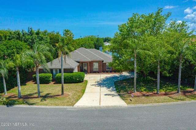 13890 Ibis Point Blvd, Jacksonville, FL 32224 (MLS #1110741) :: The Randy Martin Team | Watson Realty Corp