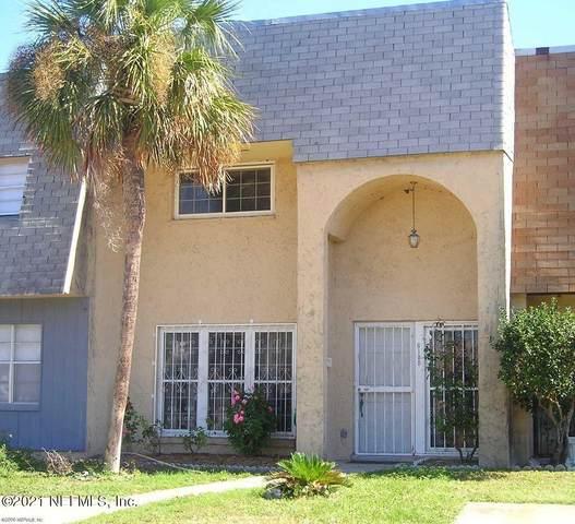 6135 Tuscony Cir, Jacksonville, FL 32277 (MLS #1111119) :: Bridge City Real Estate Co.