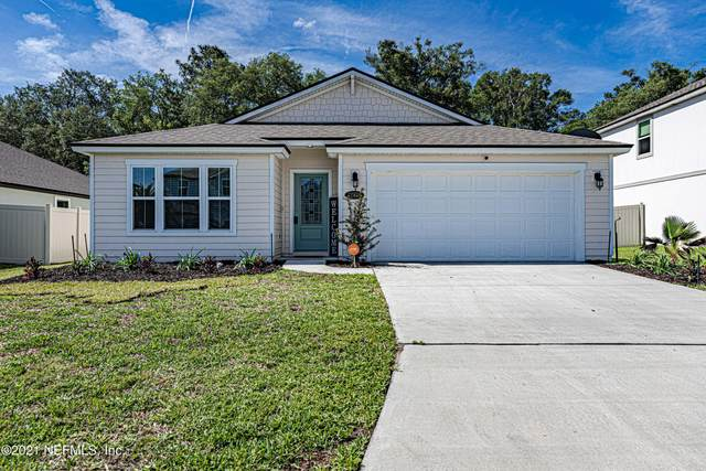 12376 Itani Way, Jacksonville, FL 32226 (MLS #1111337) :: The Randy Martin Team | Watson Realty Corp