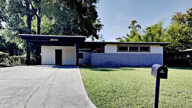 4662 Lincrest Dr N, Jacksonville, FL 32208 (MLS #1111406) :: Olson & Taylor | RE/MAX Unlimited