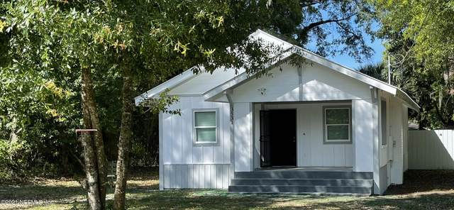 3531 Owen Ave, Jacksonville, FL 32208 (MLS #1111579) :: The Impact Group with Momentum Realty