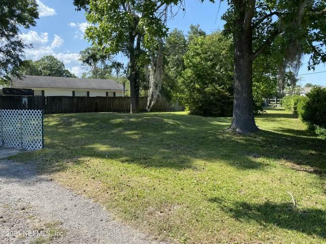 13178 Duval Lake Rd E, Jacksonville, FL 32218 (MLS #1111739) :: Noah Bailey Group