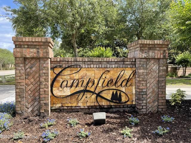 11251 Campfield Dr #3310, Jacksonville, FL 32256 (MLS #1112104) :: EXIT Real Estate Gallery