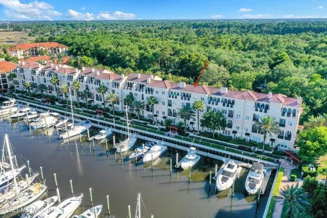 13920 Atlantic Blvd, Jacksonville, FL 32225 (MLS #1112677) :: EXIT Real Estate Gallery