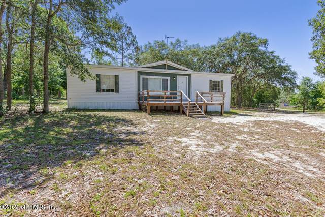 5015 Nature Dr, Keystone Heights, FL 32656 (MLS #1112763) :: EXIT Real Estate Gallery