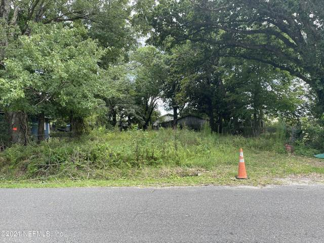 4636 Hunt St, Jacksonville, FL 32254 (MLS #1112844) :: EXIT Real Estate Gallery