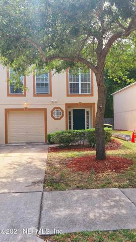 10530 Autumn Trace Rd, Jacksonville, FL 32257 (MLS #1112848) :: EXIT Real Estate Gallery