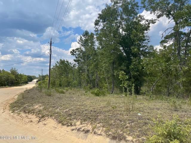 0 Dove St, Interlachen, FL 32148 (MLS #1113011) :: Bridge City Real Estate Co.