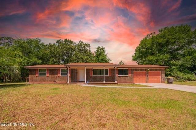 4850 Catoma St, Jacksonville, FL 32210 (MLS #1113021) :: Century 21 St Augustine Properties