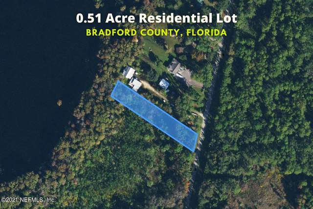 OO Cr 21B SE, Melrose, FL 32666 (MLS #1113040) :: The Perfect Place Team