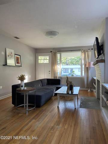 1445 Rensselaer Ave, Jacksonville, FL 32205 (MLS #1113088) :: EXIT Real Estate Gallery