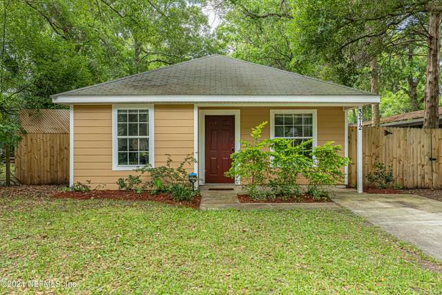 3212 Gilmore St, Jacksonville, FL 32205 (MLS #1113162) :: The Perfect Place Team