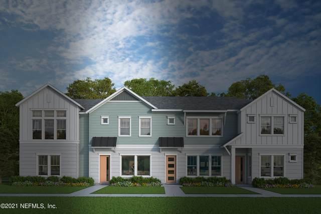 7432 Calusa Ct, Jacksonville, FL 32256 (MLS #1113545) :: EXIT Inspired Real Estate