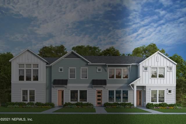 7436 Calusa Ct, Jacksonville, FL 32256 (MLS #1113547) :: Bridge City Real Estate Co.