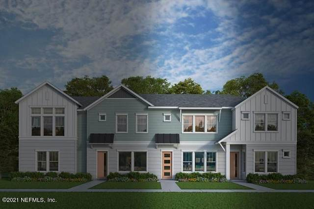 7434 Calusa Ct, Jacksonville, FL 32256 (MLS #1113550) :: Bridge City Real Estate Co.