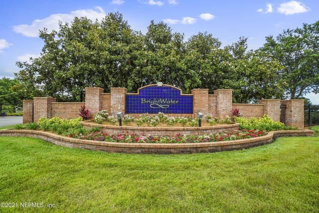 7575 Scarlet Ibis Ln, Jacksonville, FL 32256 (MLS #1113565) :: EXIT Real Estate Gallery