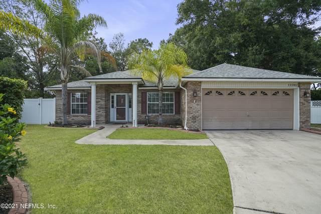 12282 Winterset Ct, Jacksonville, FL 32225 (MLS #1113570) :: Olde Florida Realty Group
