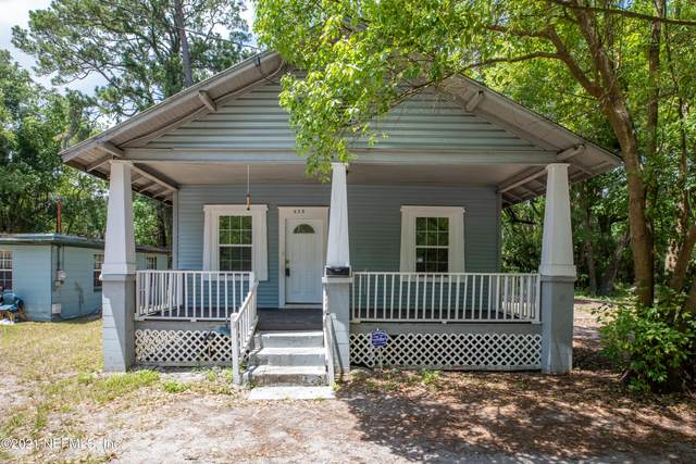 625 E 28TH St, Jacksonville, FL 32206 (MLS #1113587) :: EXIT Real Estate Gallery