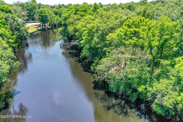 0 Off Banks Rd, Middleburg, FL 32068 (MLS #1113633) :: Olson & Taylor | RE/MAX Unlimited