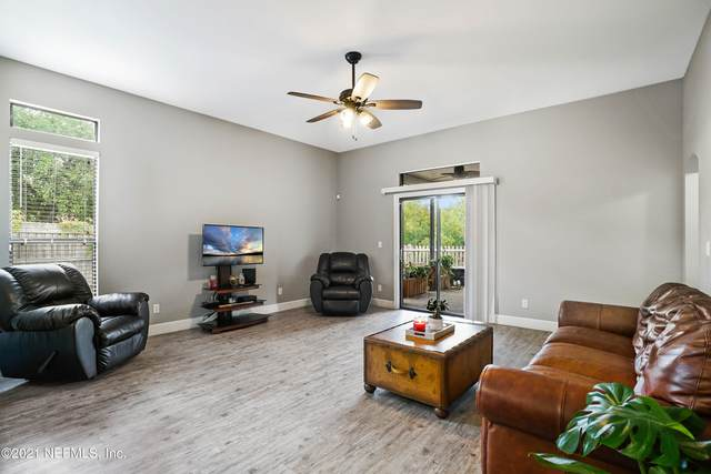 4456 Loveland Pass Dr W, Jacksonville, FL 32210 (MLS #1113678) :: Berkshire Hathaway HomeServices Chaplin Williams Realty
