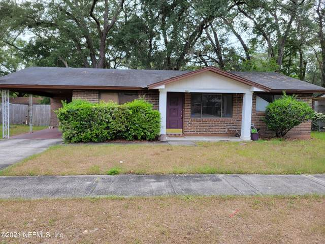 4224 Oriely Dr, Jacksonville, FL 32210 (MLS #1113911) :: EXIT Real Estate Gallery
