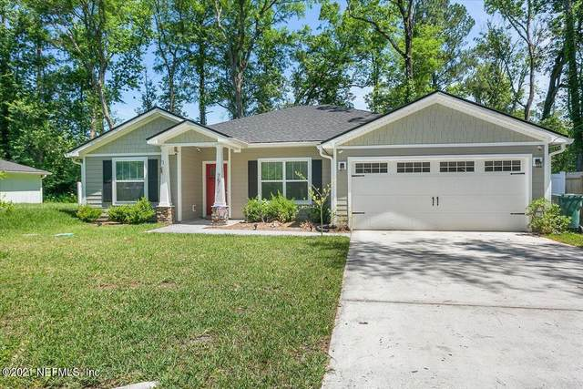7513 Hilsdale Rd, Jacksonville, FL 32216 (MLS #1113999) :: The Hanley Home Team