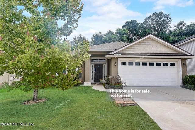 12325 Rouen Cove Dr, Jacksonville, FL 32226 (MLS #1114047) :: EXIT Real Estate Gallery