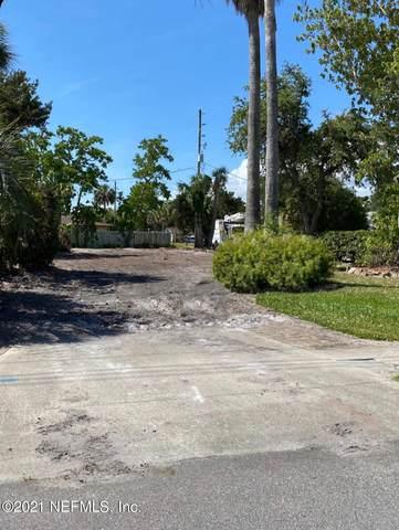 636 8TH Ave N, Jacksonville Beach, FL 32250 (MLS #1114116) :: The Huffaker Group