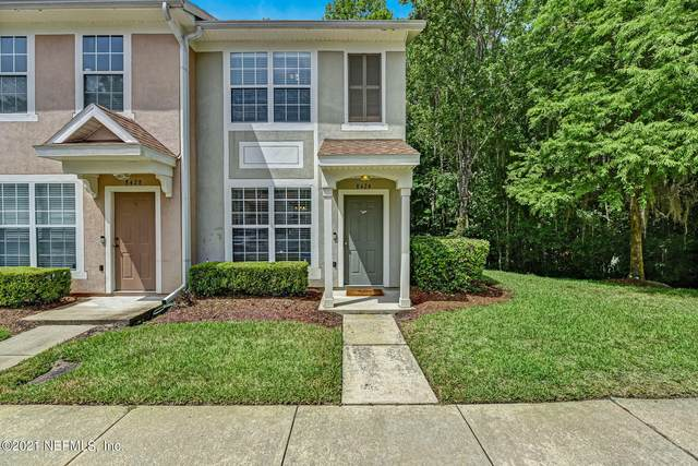 8424 Thornbush Ct, Jacksonville, FL 32216 (MLS #1114195) :: 97Park