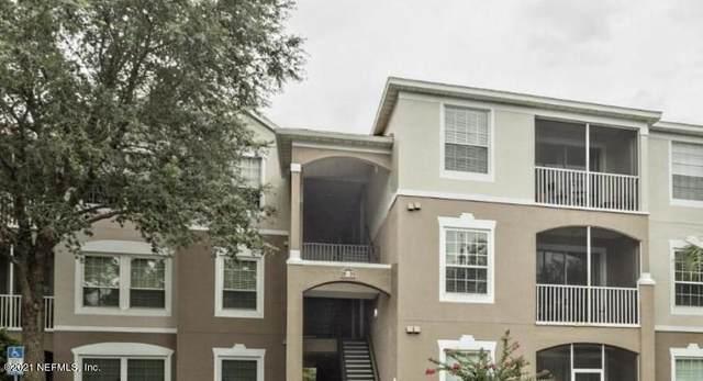 10550 Baymeadows Rd #113, Jacksonville, FL 32256 (MLS #1114437) :: Berkshire Hathaway HomeServices Chaplin Williams Realty