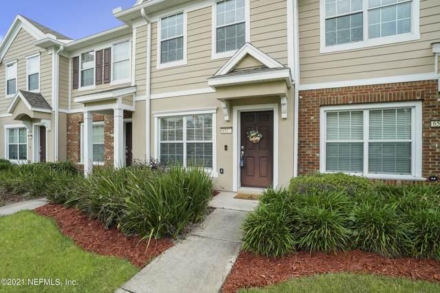 6513 Arching Branch Cir, Jacksonville, FL 32258 (MLS #1114478) :: EXIT Real Estate Gallery