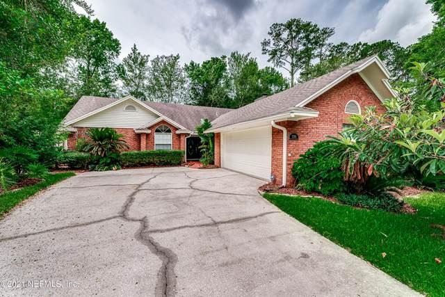 7388 Secret Woods Dr, Jacksonville, FL 32216 (MLS #1114572) :: EXIT Real Estate Gallery