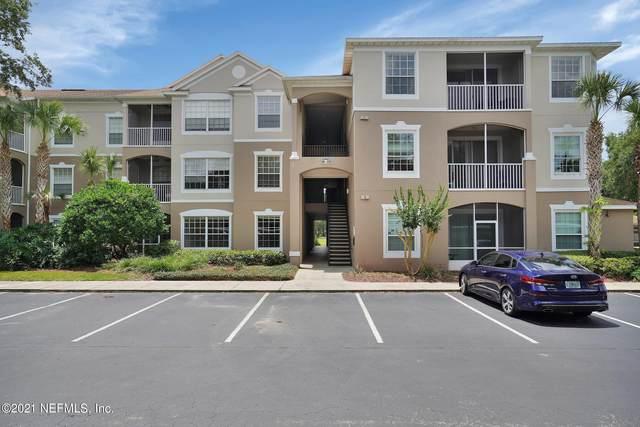 10550 Baymeadows Rd #305, Jacksonville, FL 32256 (MLS #1114576) :: Berkshire Hathaway HomeServices Chaplin Williams Realty