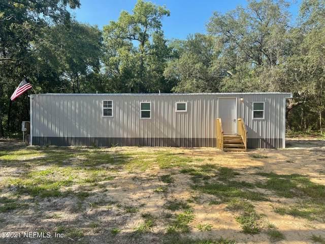 107 Clay St, Interlachen, FL 32148 (MLS #1114615) :: Crest Realty