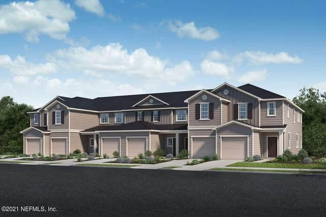 7789 Merchants Way, Jacksonville, FL 32222 (MLS #1114695) :: The Volen Group, Keller Williams Luxury International