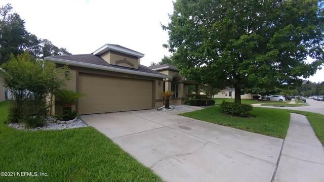 10592 Roundwood Glen Ct, Jacksonville, FL 32256 (MLS #1114700) :: Berkshire Hathaway HomeServices Chaplin Williams Realty