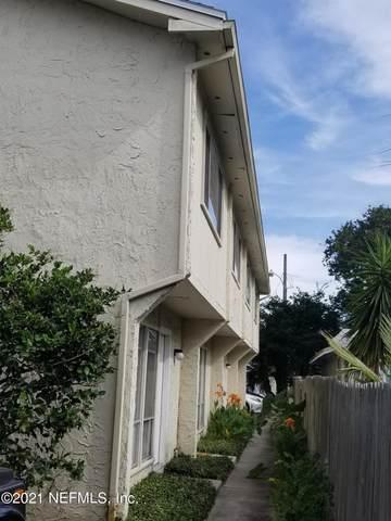 405 15TH Ave S, Jacksonville Beach, FL 32250 (MLS #1114711) :: The Huffaker Group