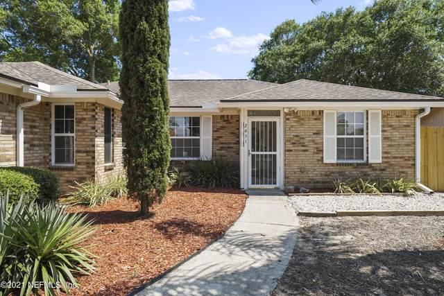 2651 Skipton Ct, Jacksonville, FL 32225 (MLS #1114820) :: Bridge City Real Estate Co.