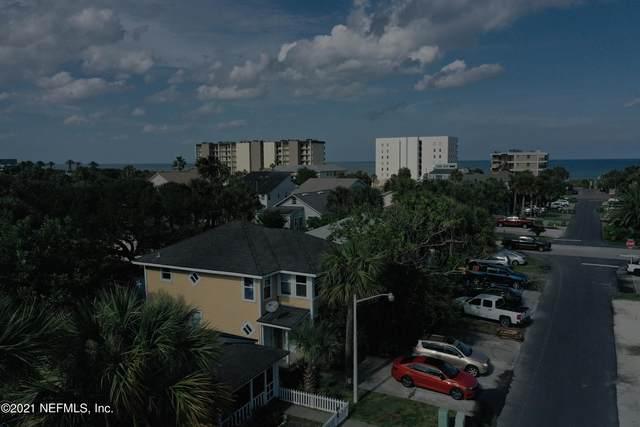 219 8TH Ave S, Jacksonville Beach, FL 32250 (MLS #1114882) :: The Huffaker Group