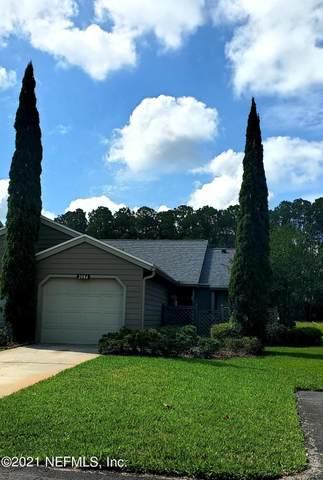 7623 Baymeadows Cir W #2084, Jacksonville, FL 32256 (MLS #1115056) :: Keller Williams Realty Atlantic Partners St. Augustine