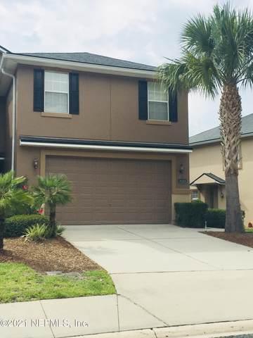 3625 Creswick Cir I, Orange Park, FL 32065 (MLS #1115063) :: Ponte Vedra Club Realty