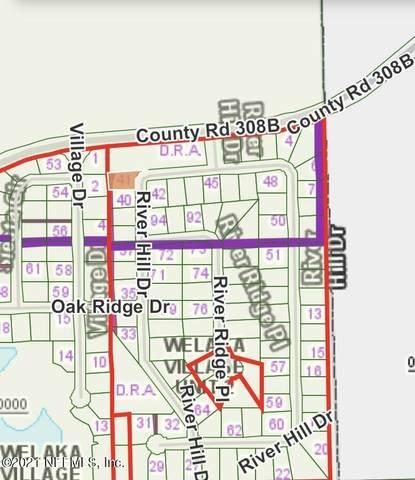 0 Unassigned Location Re, Welaka, FL 32193 (MLS #1115327) :: Bridge City Real Estate Co.