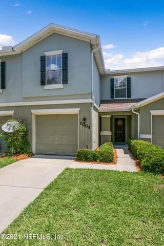 6700 Bowden Rd #1004, Jacksonville, FL 32216 (MLS #1115406) :: Keller Williams Realty Atlantic Partners St. Augustine