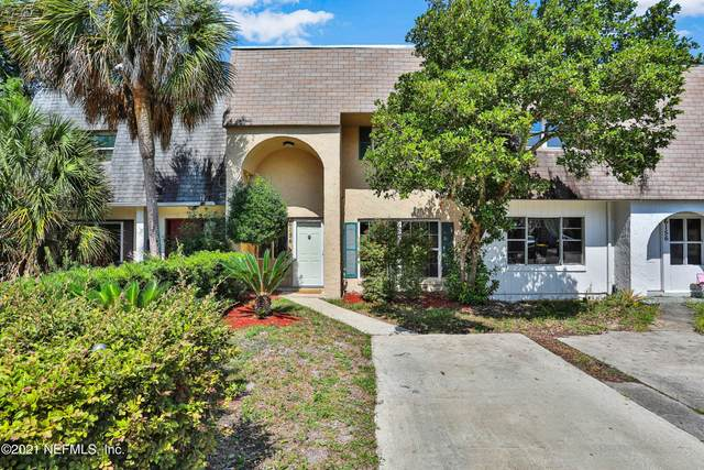 6154 Tuscony Cir, Jacksonville, FL 32277 (MLS #1115461) :: Berkshire Hathaway HomeServices Chaplin Williams Realty