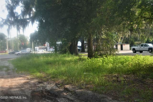 0 Cahoon Rd, Jacksonville, FL 32220 (MLS #1115494) :: The Perfect Place Team