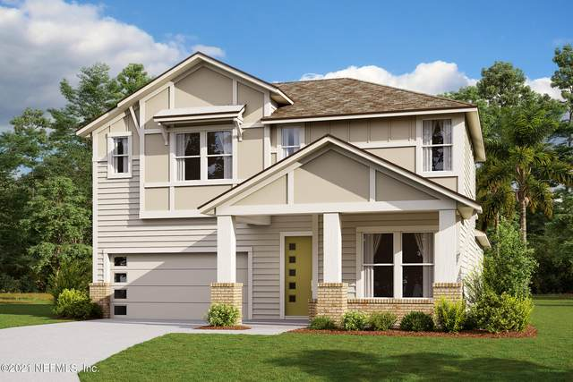 9770 Invention Ln, Jacksonville, FL 32256 (MLS #1115545) :: Olson & Taylor | RE/MAX Unlimited