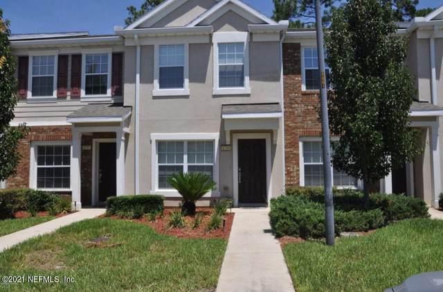 6799 Arching Branch Cir, Jacksonville, FL 32258 (MLS #1115551) :: Olson & Taylor   RE/MAX Unlimited
