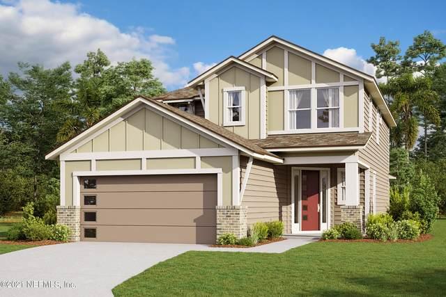 9728 Invention Ln, Jacksonville, FL 32256 (MLS #1115553) :: Bridge City Real Estate Co.