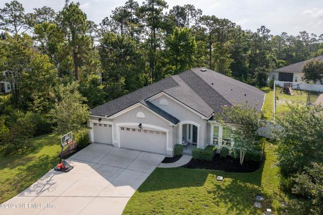 7039 Rosabella Cir, Jacksonville, FL 32258 (MLS #1115821) :: Olson & Taylor | RE/MAX Unlimited